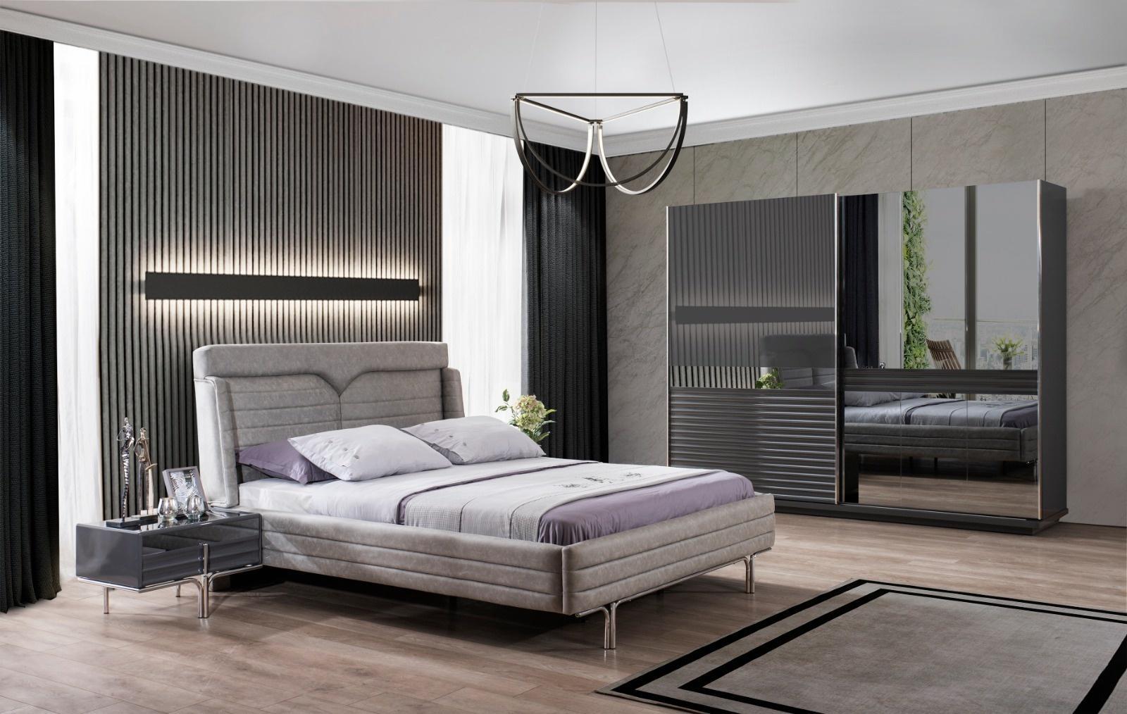 Yatak Odası Takımı Fiyatları